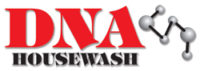 DNA Housewash Ltd